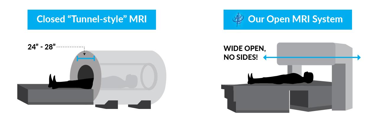 MRI-Slider-01